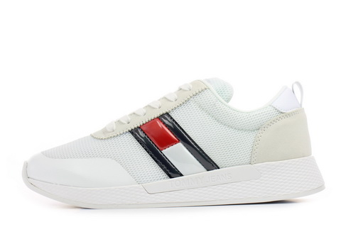 Tommy Hilfiger Cipele Lilly 13c
