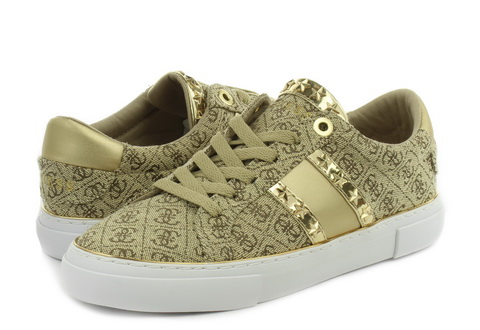 Guess Shoes Grayzin2