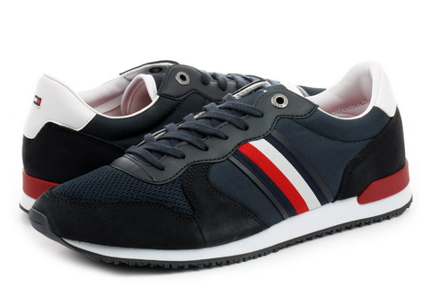 Tommy Hilfiger Atlete Maxwell 24c
