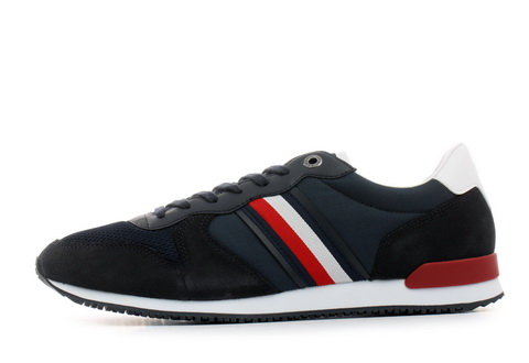 Tommy Hilfiger Pantofi Maxwell 24c