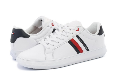 Tommy Hilfiger Pantofi Daniel 8a2