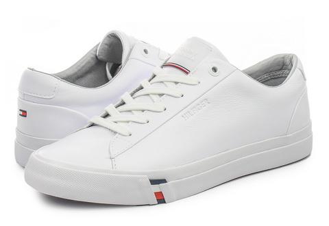 Tommy Hilfiger Pantofi Dino 13a