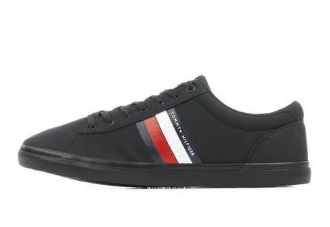 Tommy Hilfiger Topánky Harrision 5d2