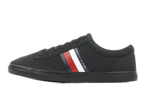 Tommy Hilfiger Cipő Harrison 5d