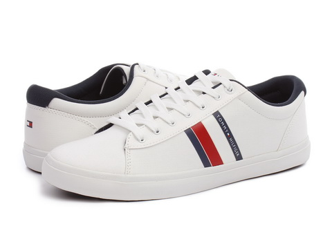 Tommy Hilfiger Patike Harrison
