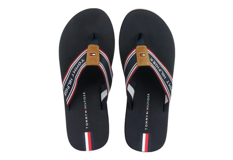 Tommy Hilfiger Pantofle Avalon 8d2