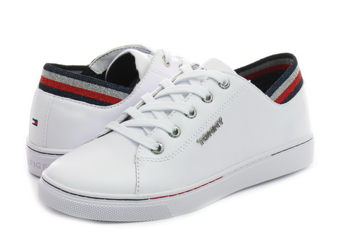 Tommy Hilfiger Cipő Venus 32a