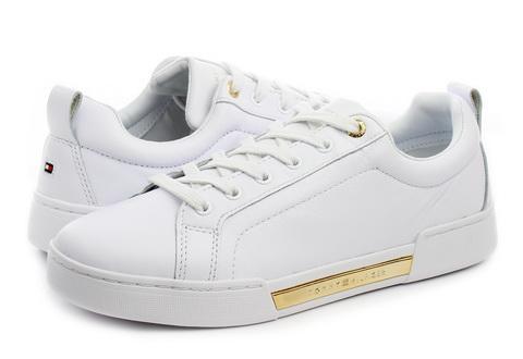 Tommy Hilfiger Cipő Katerina 2a3