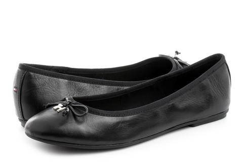 Tommy Hilfiger Këpucë Balerina - Katy 20a1