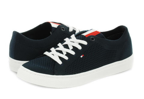 Tommy Hilfiger Patike Venus Light 5d