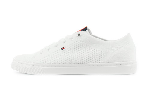 Tommy Hilfiger Półbuty Venus Light 5d