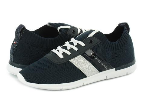 Tommy Hilfiger Pantofi Skye 21d1
