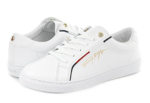 Tommy Hilfiger Pantofi Venus 38a
