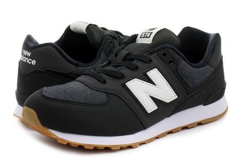 New Balance Atlete Gc574
