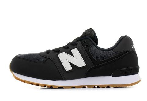 New Balance Pantofi Gc574