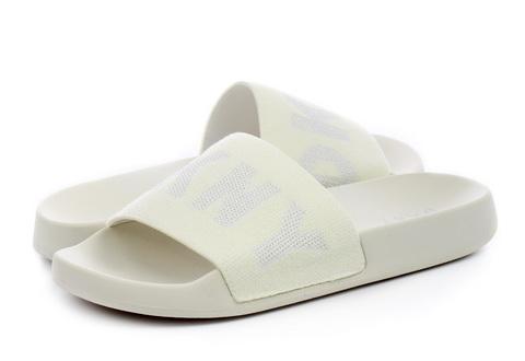 DKNY Pantofle Zax