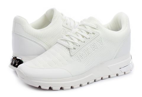 DKNY Cipő Melz