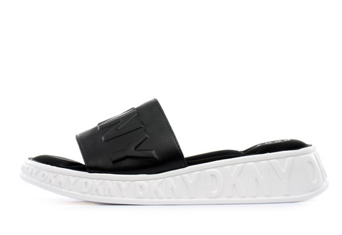 DKNY Pantofle Mara