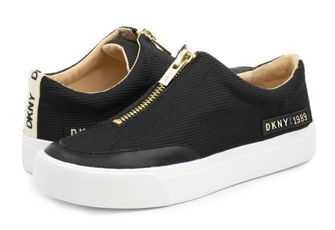 DKNY Pantofi Ravyn