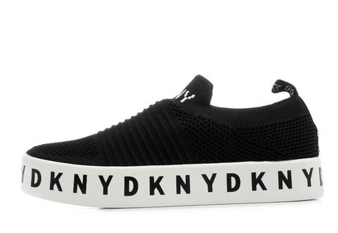 DKNY Pantofi Brea