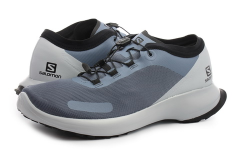 Salomon Cipele Sense Feel