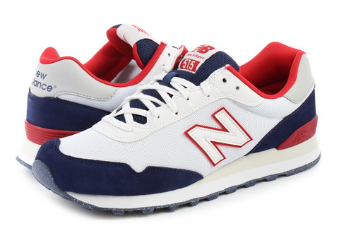 New Balance Cipő Ml515