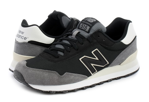 New Balance Patike Ml515