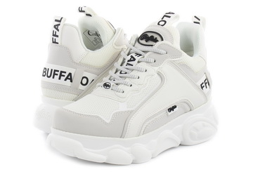 Buffalo Pantofi Cld Chai