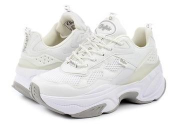 Buffalo Pantofi Crevis P1