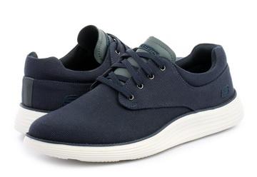 Skechers Pantofi Status 2.0 - Burbank