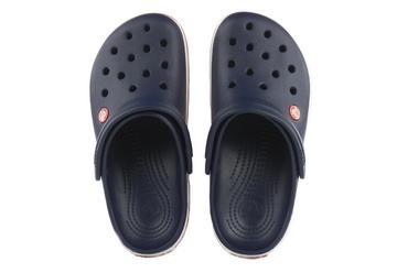 Crocs Papuče I Natikače Crocband Clog