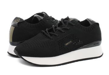 Gant Pantofi Bevinda