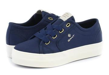 Gant Pantofi Leisha