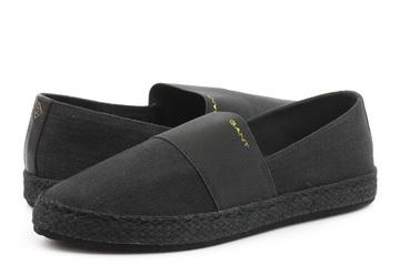 Gant Cipő Raffiaville