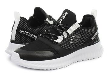 Skechers Pantofi Matera 2.0 - Belloq