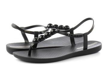 Ipanema Szandál Class Glam Sandal Ii