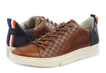 Bullboxer Pantofi Peter