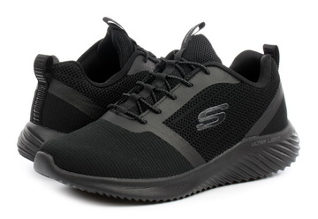 Skechers Patike Bounder