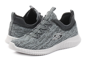 Skechers Pantofi Elite Flex - Hartnell