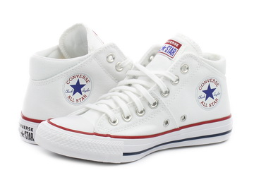 Converse Tenisice Ct As Madison Mid
