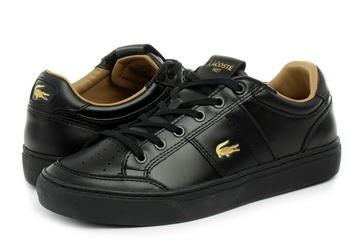 Lacoste Pantofi Courtline 120