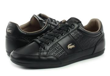 Lacoste Pantofi Chaymon 120