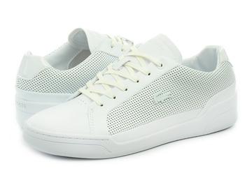 Lacoste Cipő Challenge 120