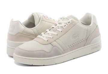 Lacoste Pantofi T - Clip 120