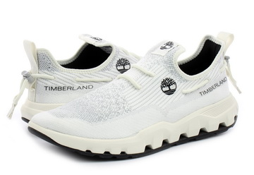 Timberland Cipele Urban Exit Stohl Boat Ox