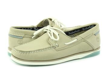 Timberland Cipő Atlantis Break Boat Shoe