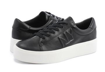 Calvin Klein Black Label Pantofi Jamella