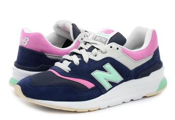 New Balance Pantofi Cw997