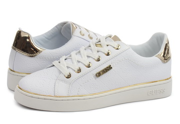 Buty damskie Producent: Guess, Producent: Vans, ceny, opinie