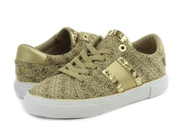 Guess Pantofi Grayzin2